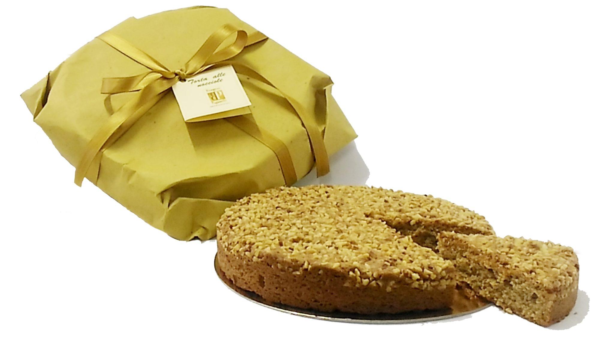 LE NOSTRE SPECIALITA' torta